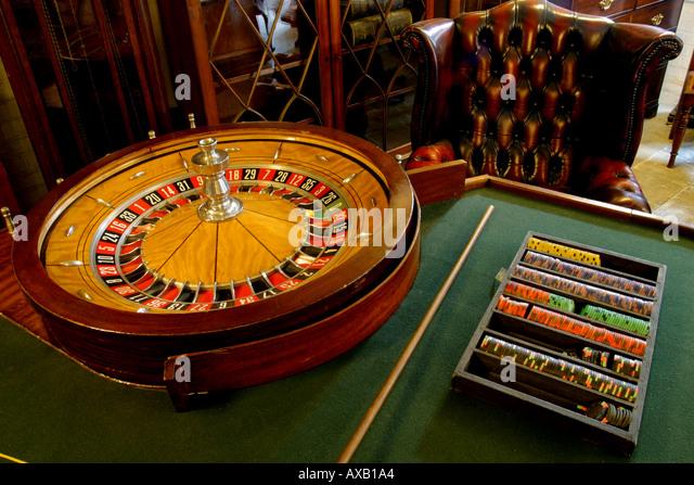Wine pastry casino diploma casino stars games