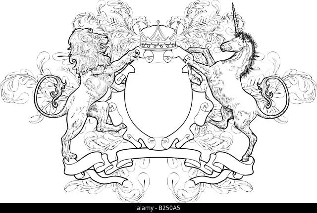 ограниченной ответственностью тарелка с гербом лев и единооог симптом