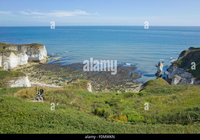 thornwick-bay-flamborough-east-yorkshire
