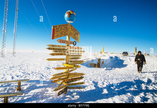 traffic-signs-at-the-vostok-soviet-antar