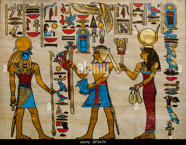image for the egyptians essay Ancient egypt essay pharaoh was a king in egypt and the egyptians re in the egyptian history was the sun god and even pharaoh was designated with the image.
