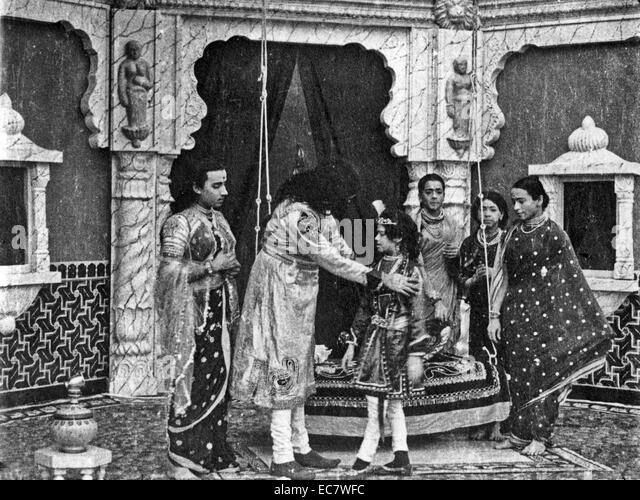 Раджа харишчандра 1913 скачать фильм бесплатно в