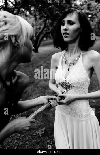 Aspen steib wedding