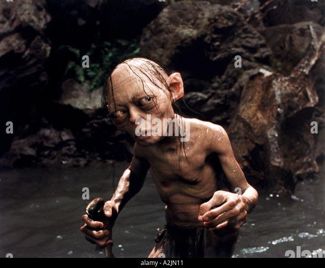 vlastelin-kolets-goliy-foto