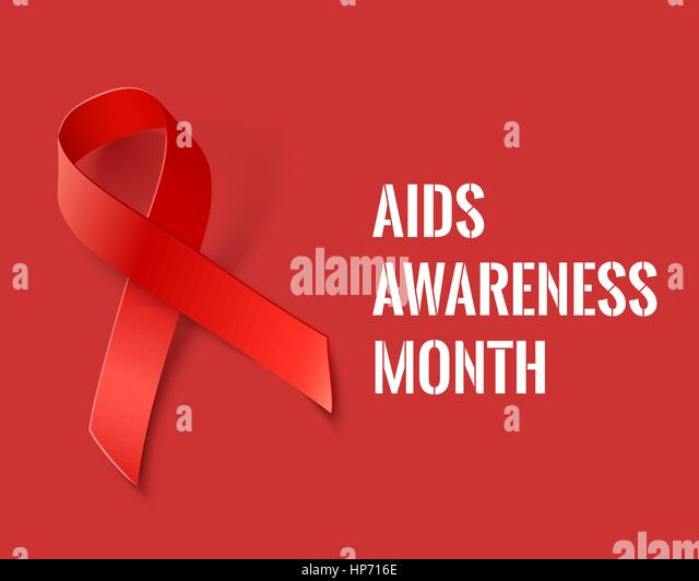 essay about aids awareness