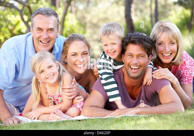 Голые семьи видео фото