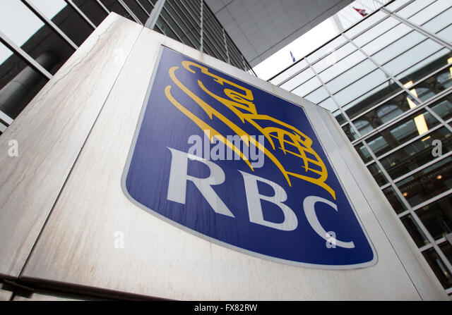 Rbc auto finance address toronto address