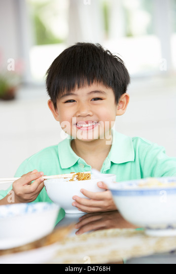 essay eating irish children