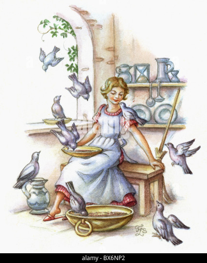 cinderella brothers grimm and traditional fairy Cinderella: brothers grimm and traditional fairy tale anne sexton's poetic debunking of cinderella is a dark comic version of the popular fairy tale in it, she.