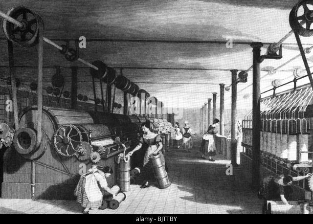 industry-textile-industry-english-cotton