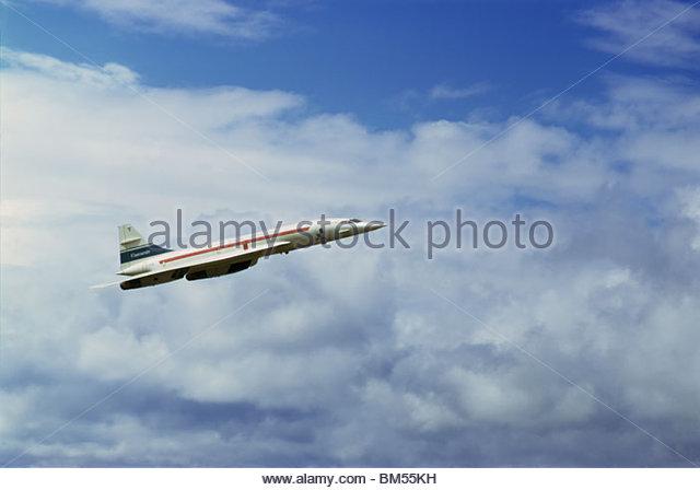 concorde-plane-101-g-axdn-pre-production