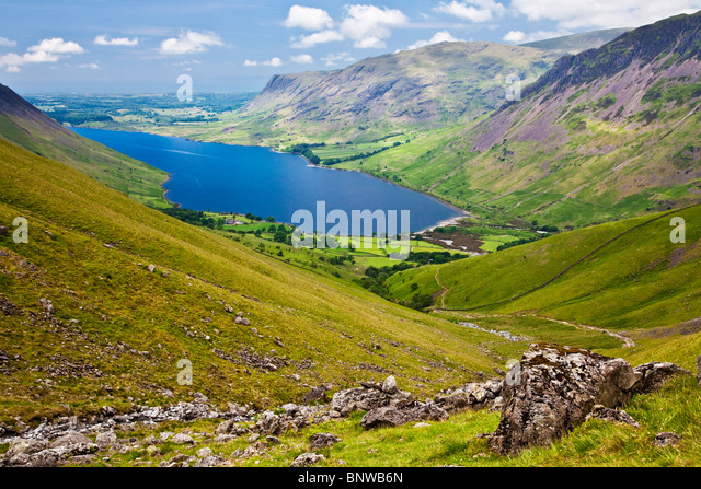 view-over-wast-water-from-the-wasdale-he