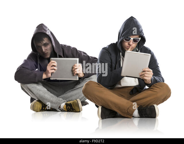 Dating internet safety