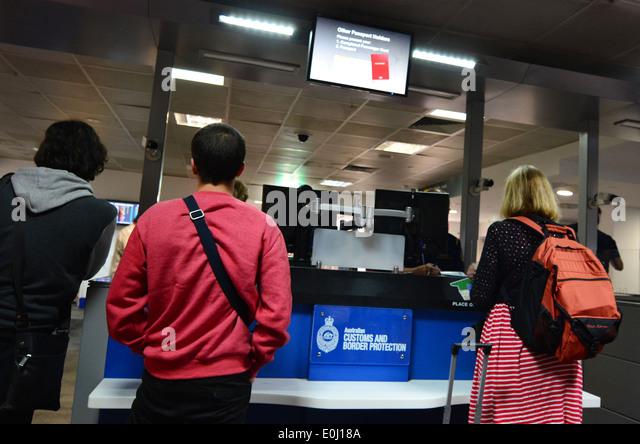 flight security checks