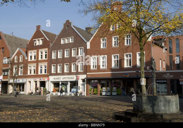 Bad fliesen ludinghausen