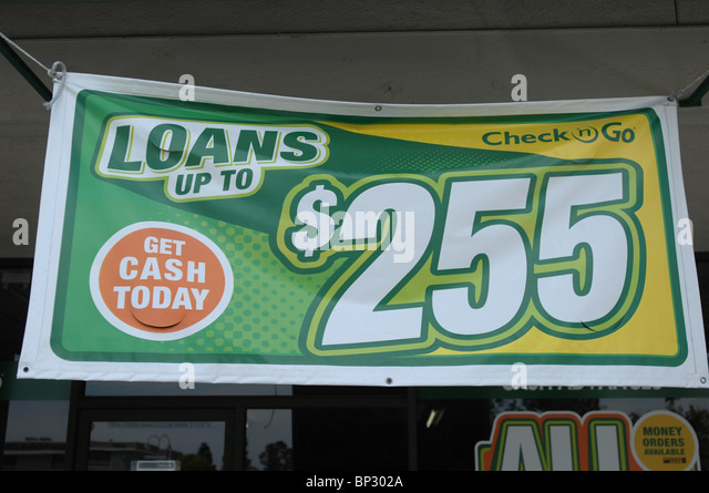 Orange rocket payday loans long beach