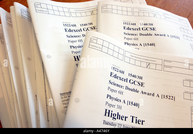 sixth term examination papers in mathematics step