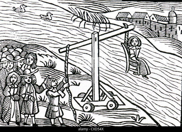 an analysis of the harsh medieval punishments Harsh punishments were a common practice until fairly recently in many parts of the world why were medieval era punishments so cruel and inhumane.