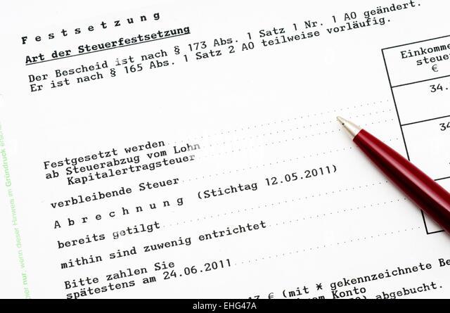 sin tax bill 2 essay