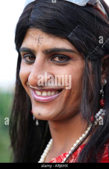 transvestiti-transvestiti