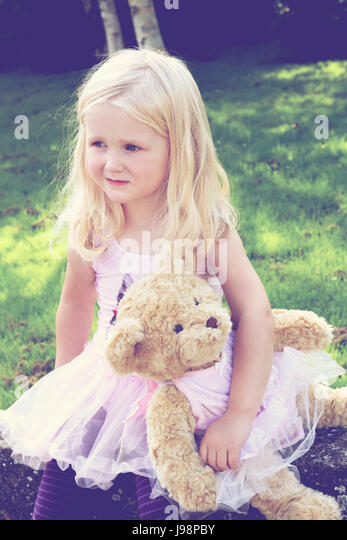 little-three-year-old-girl-with-long-cur
