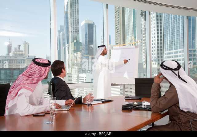 e business use in the united arab Learn everything you need to know about doing business in the middle east in this comprehensive guide.