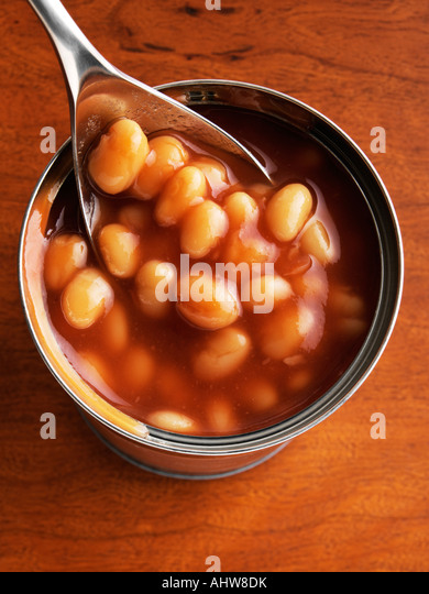 Baked beans kaufen