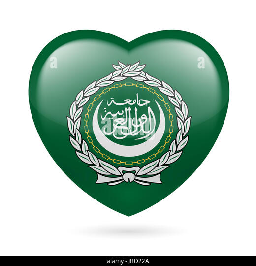 araby symbols