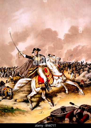 war of the 1812 essay