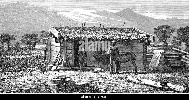 dbq 19th century farmers