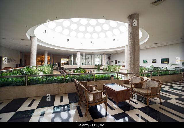 отель гавана либре цена в сутки классных часов для