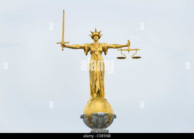 the-gold-bronze-lady-justice-statue-with