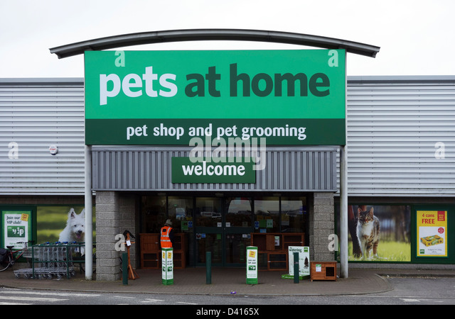 a-pets-at-home-store-uk-d4165x.jpg