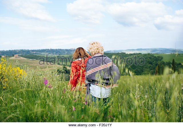 wheatfield mature women personals Older women dating younger men younger men want to be with older women as they make them feel comfortable young women have less experience and are less stable than older women who typically are more mature.