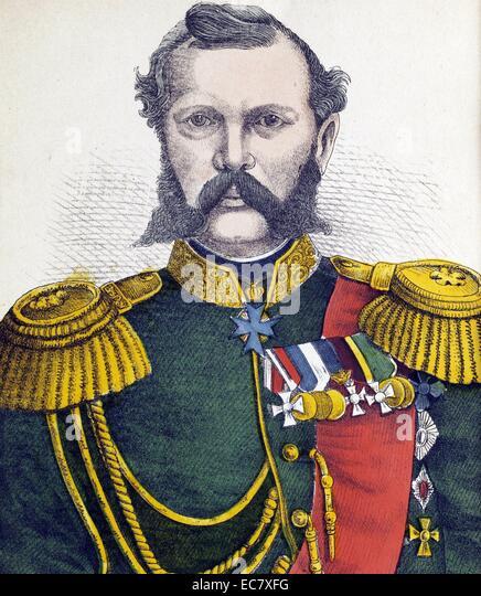 Медаль в память коронации императора александра iii