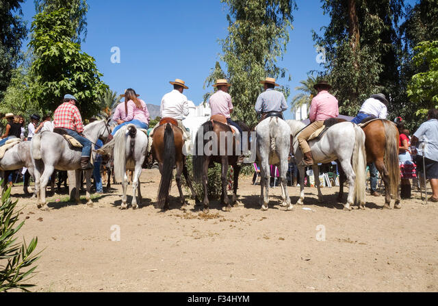 men-and-women-on-horses-traditional-cath