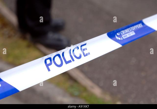 police-line-tape-a91xk7.jpg