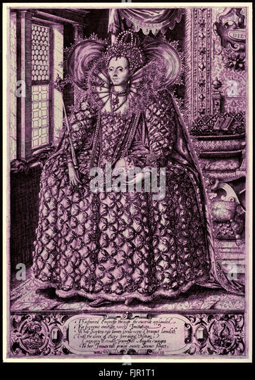 a biography of roger ascham the tutor and latin secretary of queen elizabeth When grindall died when she was about 16 roger ascham became her tutor what was the education of queen elizabeth i like education - elizabeth i, queen of england (1558-1603).