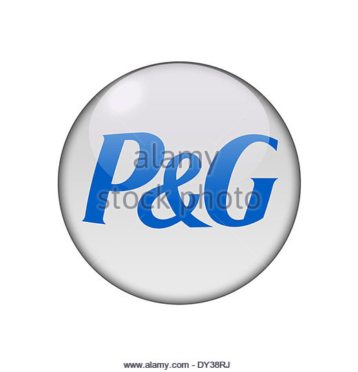 phase 5 ip procter gamble Explore and discover p&g everyday home tips and articles, digital & newspaper coupons, cooking & recipes, cleaning, home décor, entertaining, crafts, gardening and more.