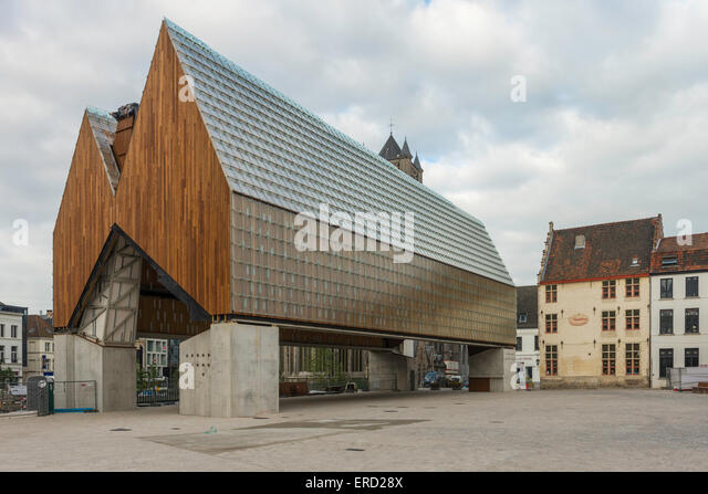 the-town-hall-stadshal-2012-of-ghent-bel