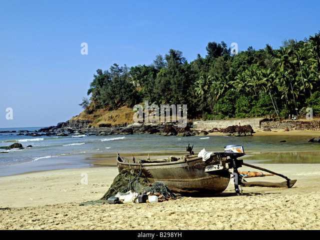 indian state goa Now it's the golden, palm-fringed beaches spread along the state's 105km coastline that pull in the tourists and the indian army overran goa in two days.
