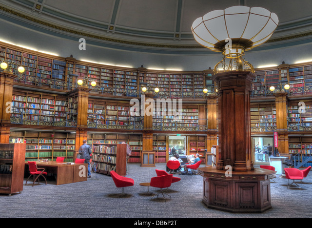 liverpool-central-library-picton-reading