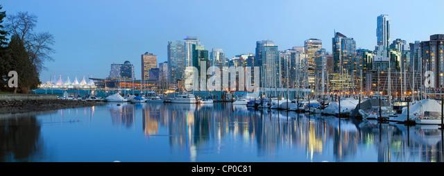 vancouver-bc-city-skyline-along-false-cr