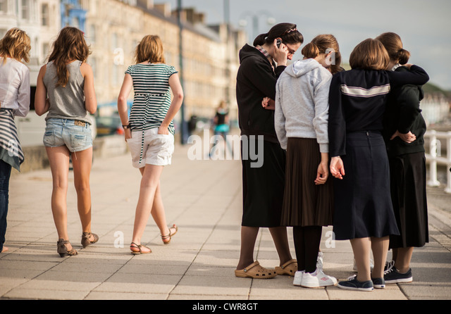 cultural-differences-a-group-of-orthodox