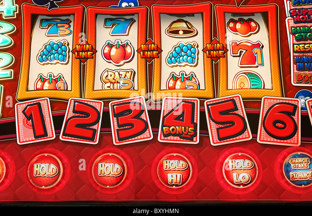 Fruit machine gambling addiction osage casino tulsa ok