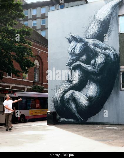 mural-in-nelson-street-bristol-part-of-t