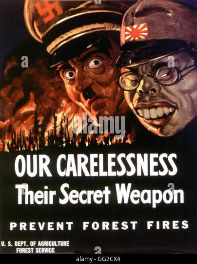 Ww2 movie posters