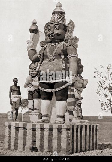 kerala from sangam to dutch period