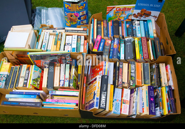cheap paperback books