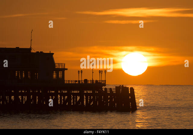 worthing-west-sussex-uk-october-25th-201